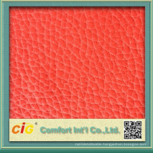 High Quality Wholesale Fashion Popular Leather Material