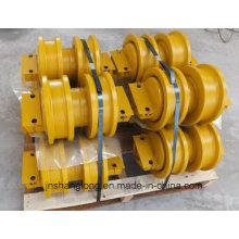 Shantui Bulldozer SD22 SD32 Spare Parts