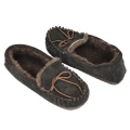 Latest new fashion shoes siding Slip-On baby walkers moccasins casual new style designer shoes