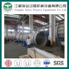 Stainless Steel Tube Heat Exchanger