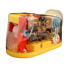 Tentunya Panjang Electric Tape Dispenser