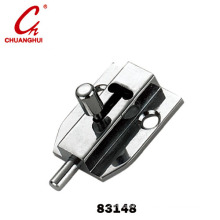 Hardware Accessories Furniture Fitting Window &Door Bolt