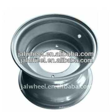 "10"" Golf Cart Steel Wheel"