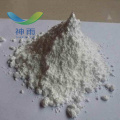 CAS 1304-28-5 Barium Oxide as Chemical Raw Materials