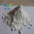 CAS 1304-28-5 Bariumoxid als chemische Rohstoffe