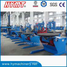 HBZ-30 High Quality Automatic Welding Positioner