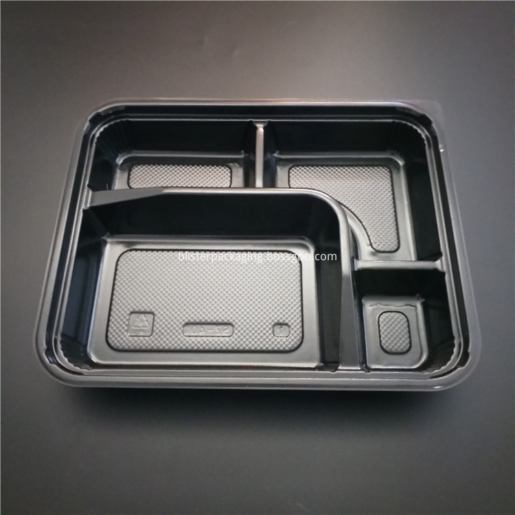 microwave disposable lunch boxes