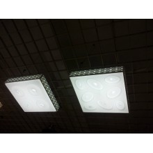 Ceiling Light Indoor LED Lamp (Yt210)