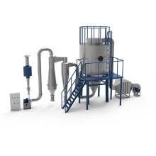 Milk Powder Making Machine Centrifugal Atomizer Spray Dryer  LTPG-25