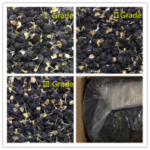 Goji+berry+of+black+from+Qinghai