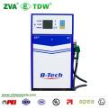 Small Mobile Filling Station Fuel Dispenser Pump Bt-A4