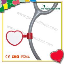 Бирка для идентификации формы сердца (pH4123)