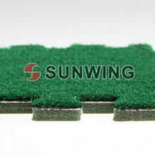 EVA Interlocking Turf Tiles Grass Puzzle Mat(V-1)