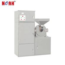 GF-40B Automatic powder grinder pulverizer machine