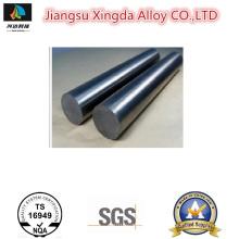 Gh3030 barra de acero inoxidable sin costura