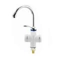 Novo produto 220 V 3KW instantânea torneira de água quente torneira elétrica aquecedor de água instantâneo
