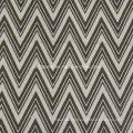 Triangle Crave Curtain Design