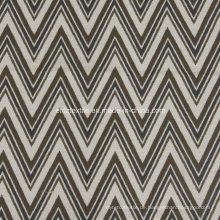 Dreieck Crave Vorhang Design