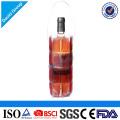 Ventas calientes botella de vino Gel Cooler & magic Can Cooler
