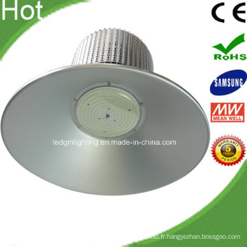 /185W baie haute LED LED lampe lumière/LED