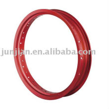 aluminium alloy wheel/ rim