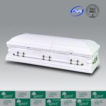 cercueil en bois américain de Chine