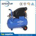 Direct usine vente chaude de qualité supérieure 16 bar compresseur d'air