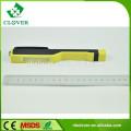 100 lúmens 3W COB LED ABS forma caneta luz de trabalho portátil