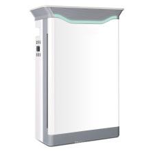 wifi wholesaler wholesale v2 uvc sterilize lamp large hepa cleaner us market light ultraviolet suppliers far uv air purifier