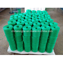 Agriculture PP Packing Twine