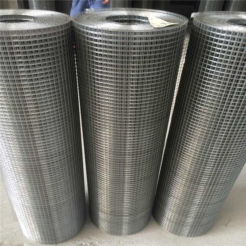 welded wire mesh (6)