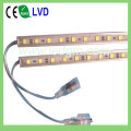 50cm DC Super Bright 5050 0.5m Rigid LED Strip Bar Light