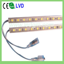50 см DC Super Bright 5050 0,5 м жесткая светодиодная лента