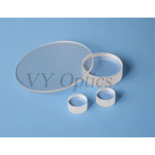 Optical Sapphire Glass Dia. 81.26mm*21.5mm Windows/Flat