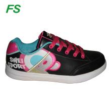 custom skateboard shoes wide offers
