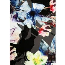 Новая подкладка из полиэстера 300t Pongee для одежды