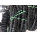 Bicycle Tire 27X13/8