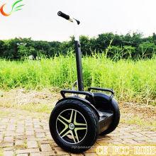 Two Wheel Self Balance Wholesale Scooters China