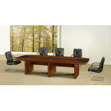 office furniture prices classic wooden conference table specification
