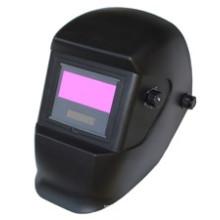 Máscara de soldadura para la protección (HA-1110co)