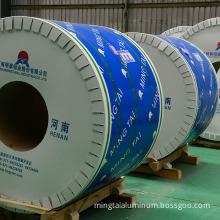 3003 h14 aluminum coil price per ton usa