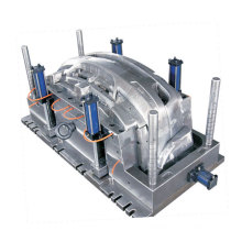 plastic injection molding plastic mould product design mold design