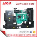on Sale 250kw 330kVA Cummind Diesel Generator Set