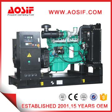 im Angebot 250kw 330kVA Cummind Dieselaggregat