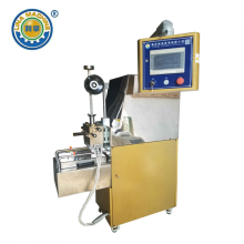 Professional Design for Disassemble Kneading Machines 0.3 Liters Separating Type Dispersion Kneader supply to United States Manufacturer