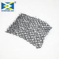 factory supply Enka net/ventilation noise reduction net
