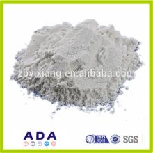 Ultra Fine Aluminium hydroxide