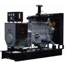 400kVA Deutz Generador Diesel