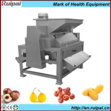 Automatique Pitter Machine avec CE et ISO9001