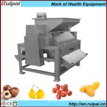 Máquina automática do Pitter da fruta com CE & ISO9001